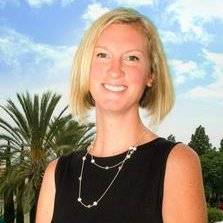 Abbie Hawkins, board member, San Diego League of Conservation Voters